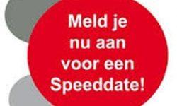 speeddate 2019